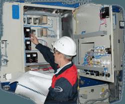 krasnoyarsk.v-el.ru Статьи на тему: Услуги электриков в Красноярске
